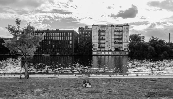 Mona Dee photography  Berlin b