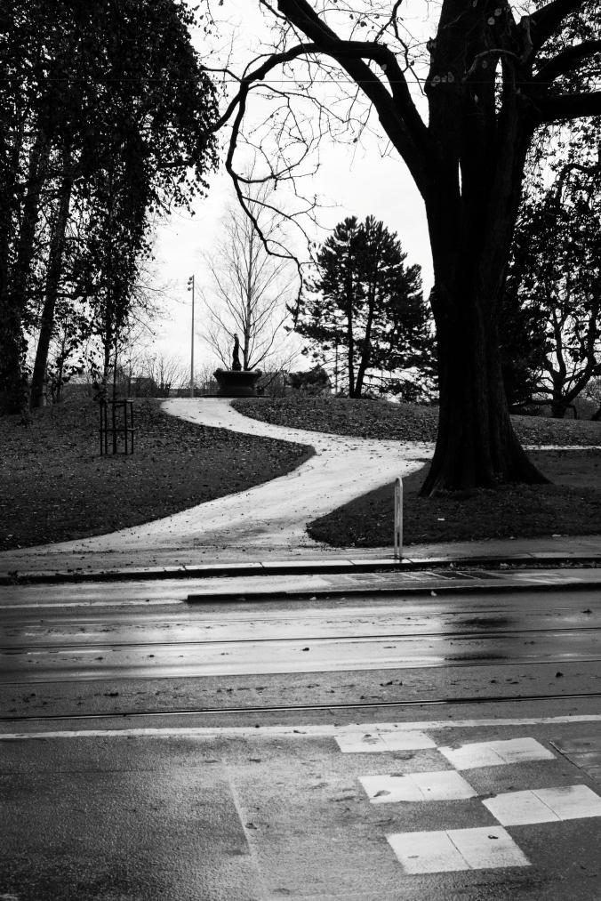 Mona Dee photography  Gothenburg a