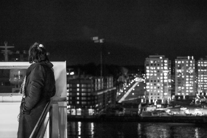 Mona Dee photography  Gothenburg c