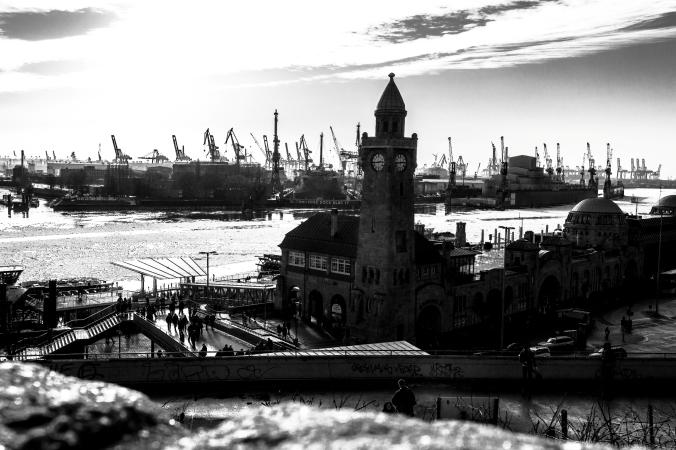 Mona Dee photography  Hamburg c