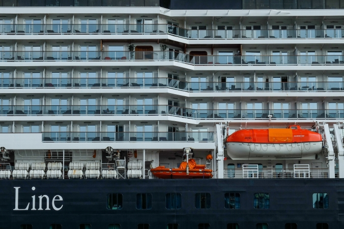 Mona Dee photography  ship