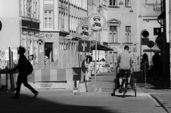 Mona Dee photography  Copenhagen