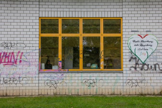 Mona Dee photography Mettenhof a