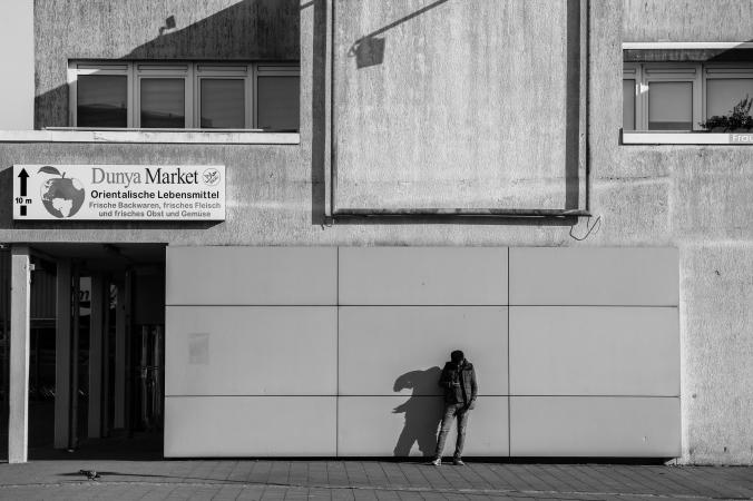 Mona Dee photography Mettenhof b