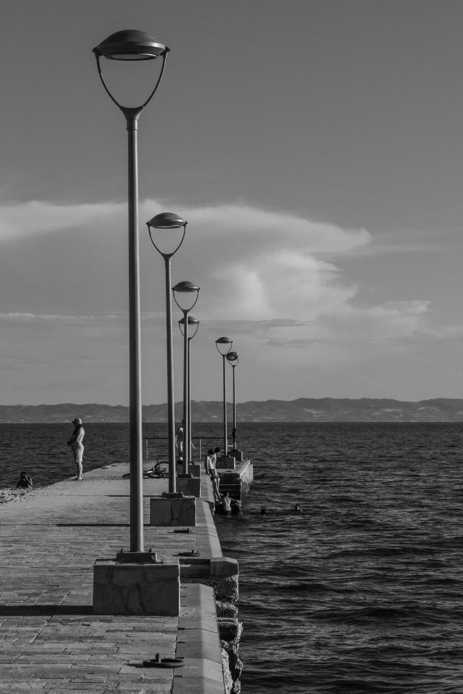 mona-dee-photography-chalkidiki-2