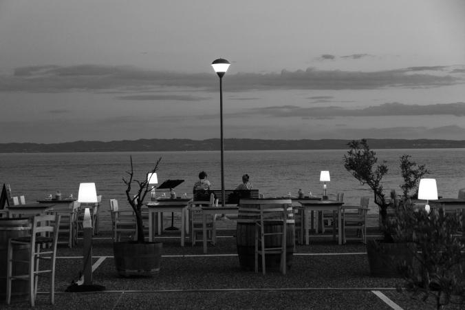 mona-dee-photography-chalkidiki-3