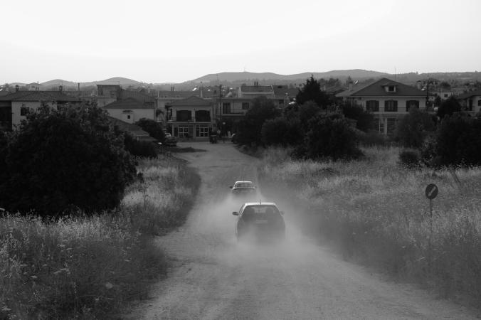 mona-dee-photography-chalkidiki-7