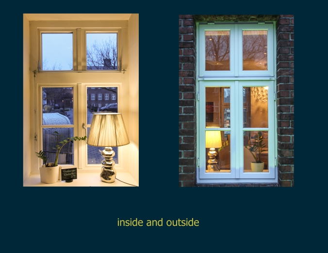 inside-and-outside