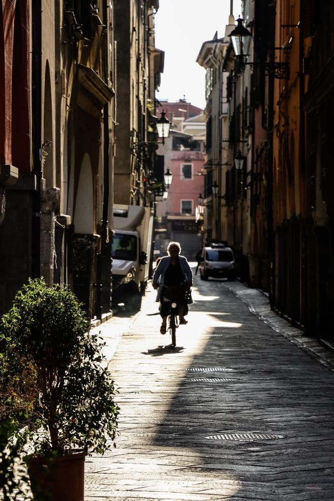 Italy (19)