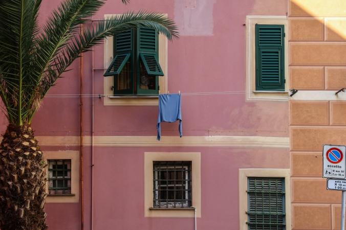 Italy (95)
